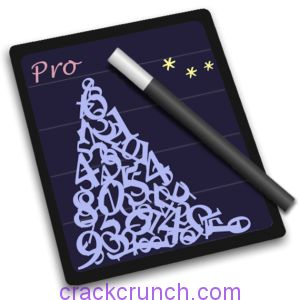 Wizard Pro 1.9.19 Crack+Serial Key For Mac is a multivariate statistics program for info analysis and exploration. The particular software keeps all job (tables, results, predictions) inside a single document with an iTunes-like navigator and offers interactive interfaces....................