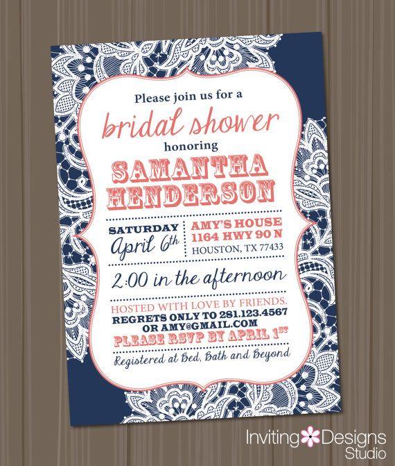 115 best images about wedding invitation on pinterest | program, Wedding invitations