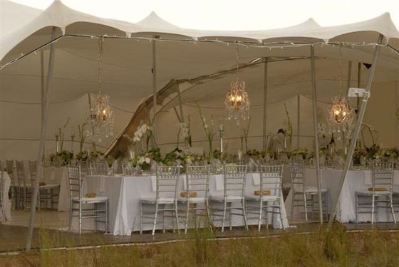 Gondwana Game Reserve near Mossel Bay for stunning bush weddings #gardenroute #weddingvenues