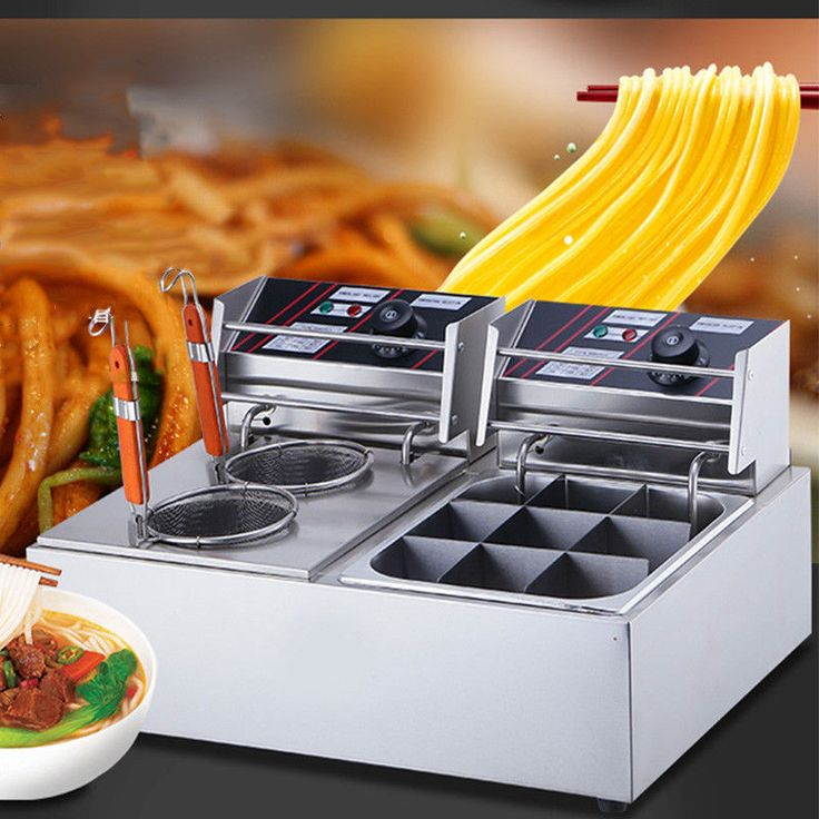 Oden Machine Commercial Cooking Stove / Nine Kanto Cooking Machine 220V