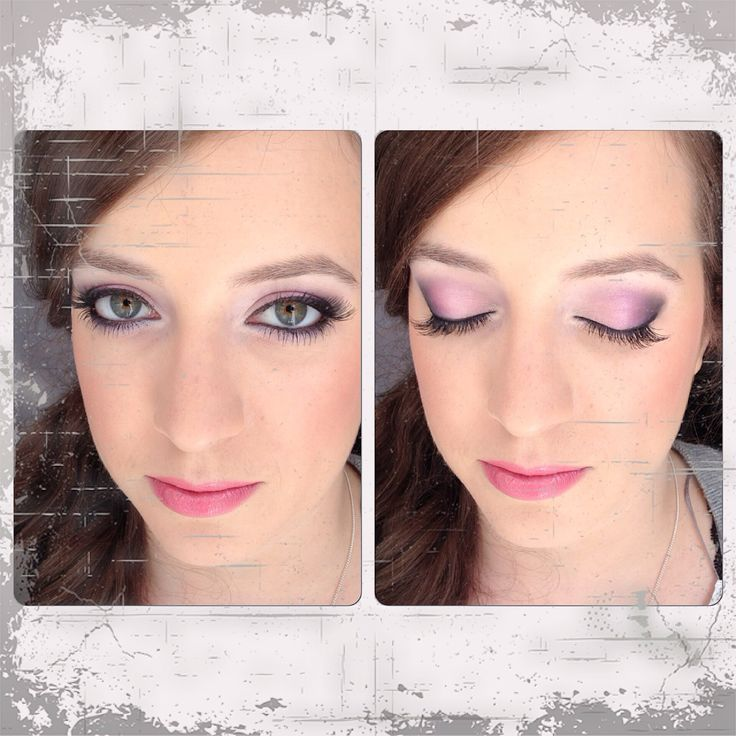 Makeup by Wedding Art