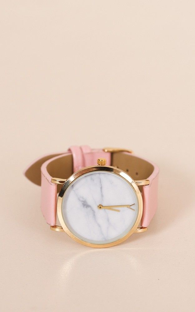 /w/i/wishful_thinking_watch_in_pink_and_gold_ro.jpg