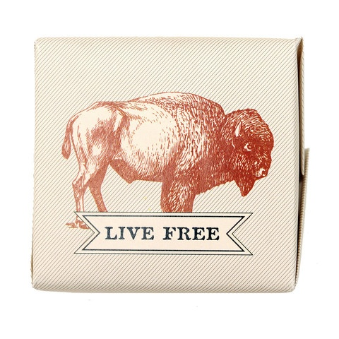 : Soaps Bar, Apothecaries Soaps, Izola, Gifts Ideas, Bar Soaps, Living Free, Soaps Packaging, Plain Soaps, Bath Products