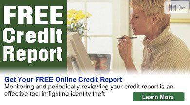 #Providence #Bank #Southlake #TX #Finances #RealEstate www.moirasellshomes.com