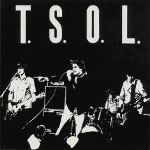 Best Punk Rock and Hardcore Bands of the '80s Exerted Mighty Influence: T.S.O.L.