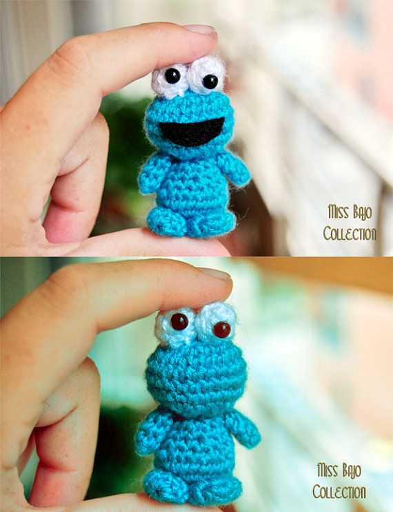 Hey, I found this really awesome Etsy listing at https://www.etsy.com/listing/110007248/cookie-monster