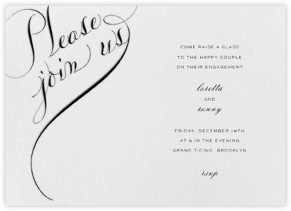 Best 25+ Dinner party invitations ideas on Pinterest