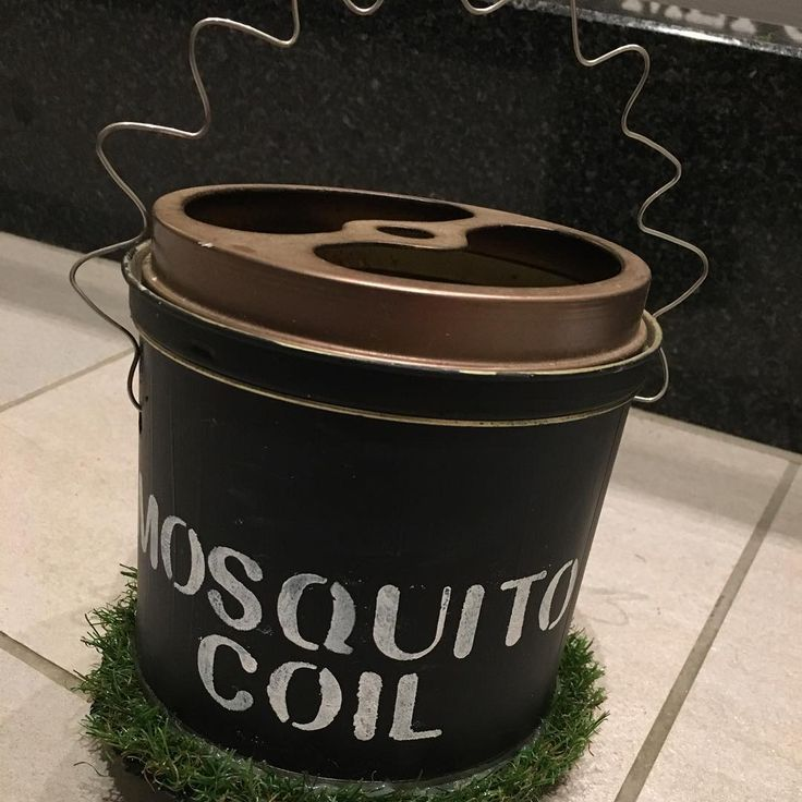 ぐんと部屋がおしゃれに。黒板塗料でかんたんカフェ風インテリア | MYLOHAS