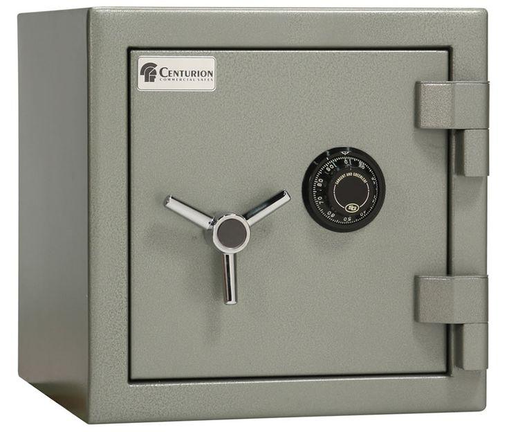 Cum alegi un seif potrivit pentru acasa sau birou?