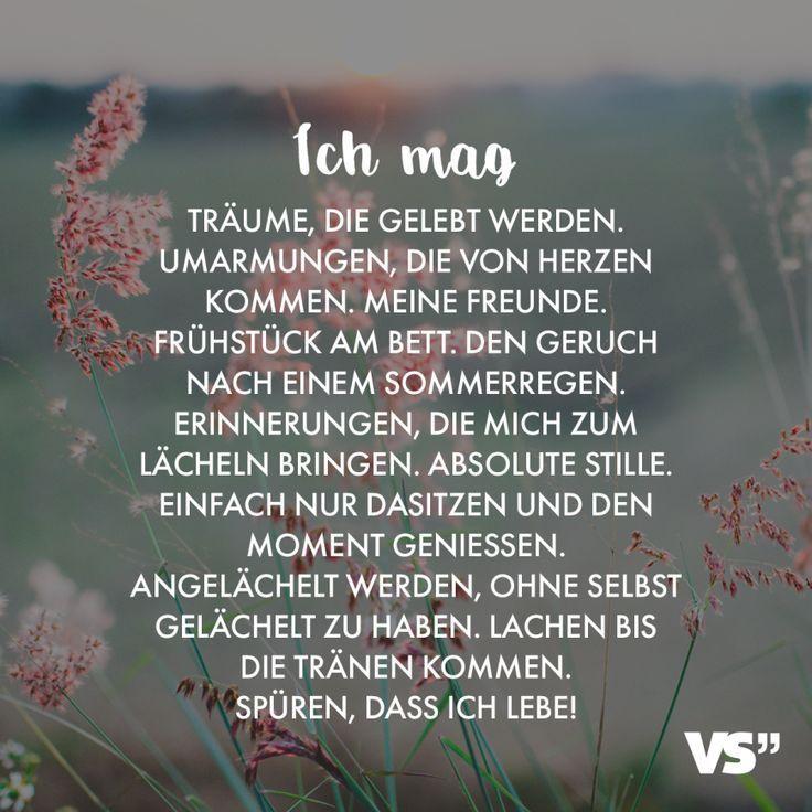 #visualstatements #unzertrennlich #freundschaft #erinnerungen #sommerregen – –