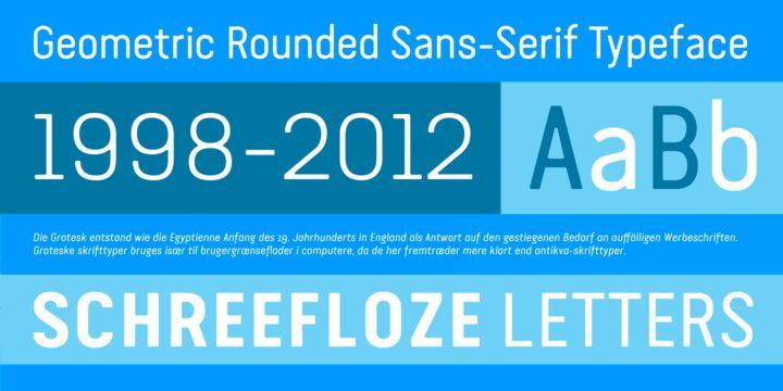 Van Condensed (HOT font) - http://fontsdiscounts.com/van-condensed-hot-font/