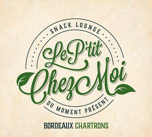 Allez, on file dans le quartier des Chartrons à Bordeaux chez Le Ptit Chez Moi ! C'est bio, veggie, parfois vegan et on adore ! Je vous dit sur le Blog !