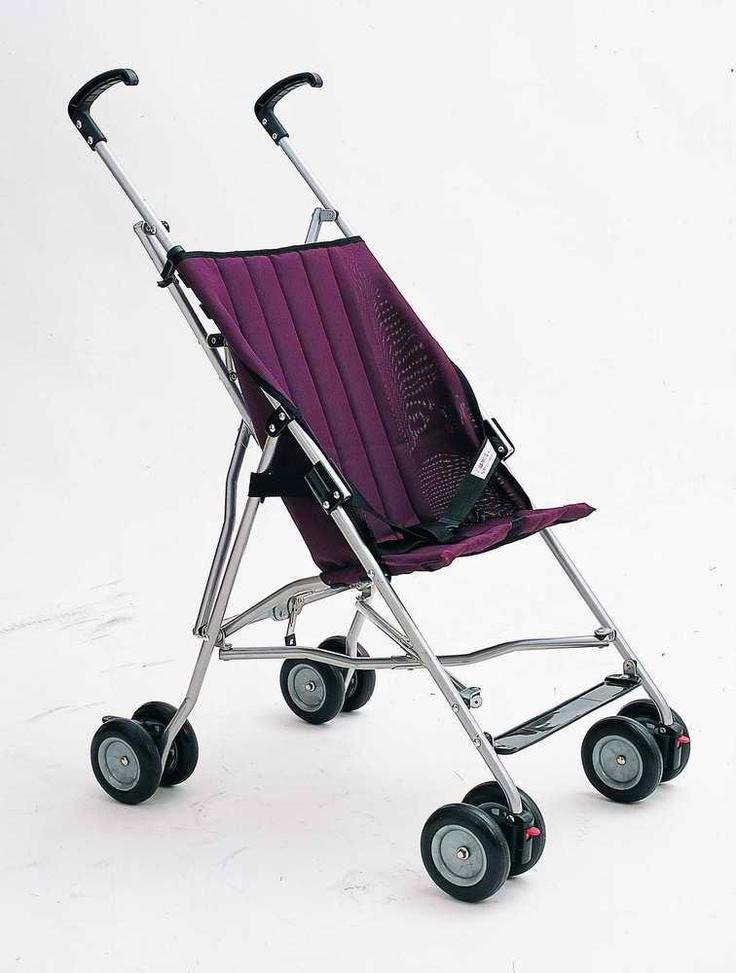 baby stroller Love it! Kids Stuff Umbrella