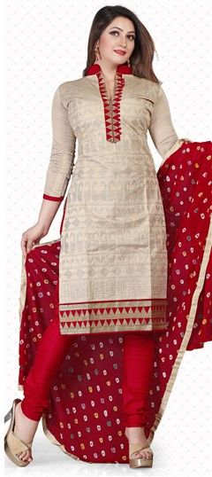 Image result for punjabi salwar kameez party wear