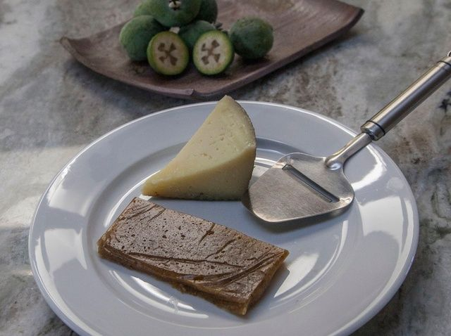 How to Make Guava Paste Recipe - Snapguide