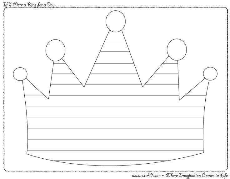 If I were a King for a Day ~ Knights & Castles - Knight Printout ~ Knight Printable ~ Knight Theme ~ Knights Coloring Pages ~ Drawing - Writing - Stories - Knight Story Rocks Knight Activities ~ Knights Preschool ~ Knight Kindergarten - First Grade - Second Grade - Third Grade - Writing Prompts - Sentence Starters - Story Prompts - Story Maps - www.crekid.com - Where Creativity & Imagination come to Life
