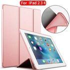 Best Tablet Cover  For Apple iPad 4 case Shockproof Case Cover ZOYU online