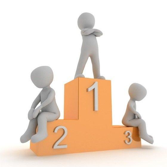 5 Traits Successful Online Bookies Share https://www.24-7bookie.com/5-traits-successful-online-bookies-share/  #bookies #bettingtips #bets