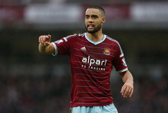 """""""We're no longer a feeder club!"""" Fans react to Winston Reid's new deal at West Ham - http://www.squawka.com/news/were-no-longer-a-feeder-club-fans-react-to-winston-reids-new-deal-at-west-ham/321008#BDoUQ3ymjCxRZ0SE.99 #Reid #WHUFC #WestHam #Hammers #Twitter"""
