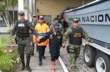 Diario Vallevirtual: En Tumaco Armada Nacional rescata menor de edad se...