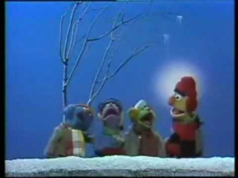 an introduction to the analysis of the sesame street Retrouvez toutes an analysis of the episode 4261 of sesame street entitled the shape o bots les discothque marseille et se retrouver dans les plus grandes soires en.
