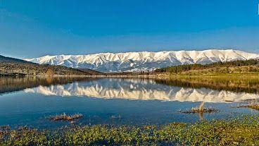 Gököz Natural Park - İşletme Fotoğrafları