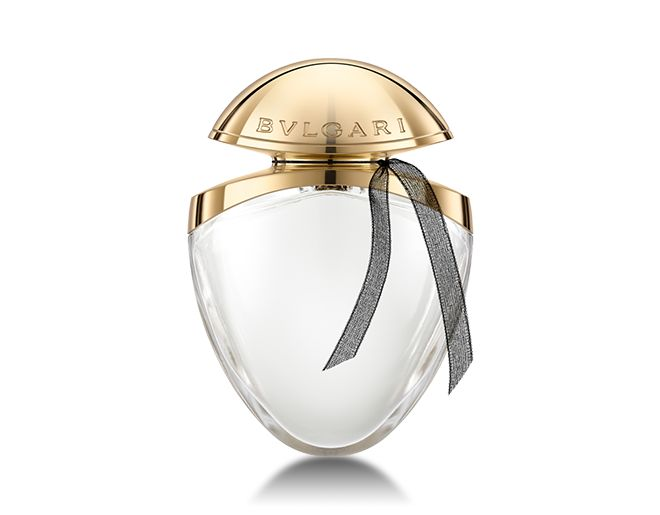 Bvlgari Mon Jasmin Noir edp purse spray