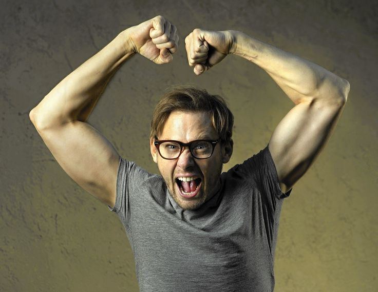 """Jimmi Simpson goes ape for his 'Trevor' theater role  When Jimmi Simpson told his agent and manager that he was bowing out of TV pilot season in order to play a chimpanzee at a small theater in Atwater Village, they thought he was bananas. The actor, 39, had just come off a two-season run of the popular Netflix show """"House of Cards,"""" on which he played...  http://www.latimes.com/entertainment/arts/theater/la-et-cm-jimmi-simpson-20150422-story.html"""