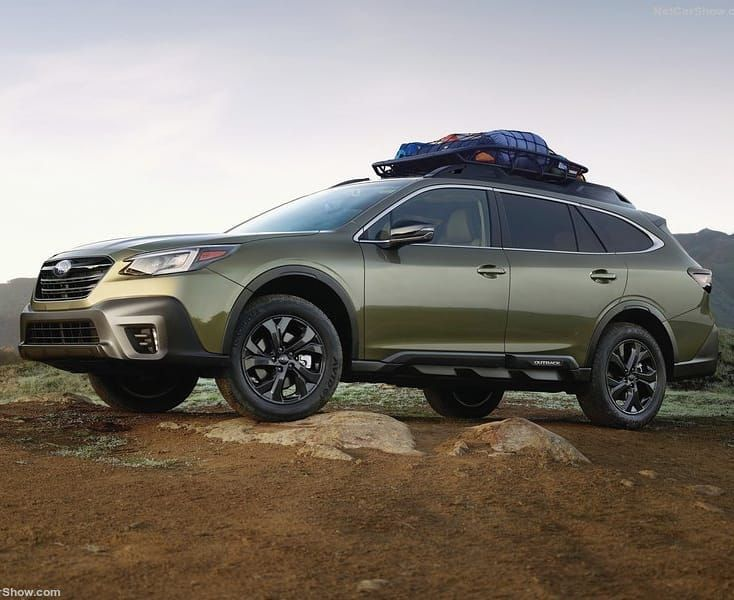Subaru Outback How Is It Tag Your Friends Foll Awesome Awesome Friendsfoll Ittag Out Subaru Outback Subaru Outback Offroad Subaru Outback Accessories