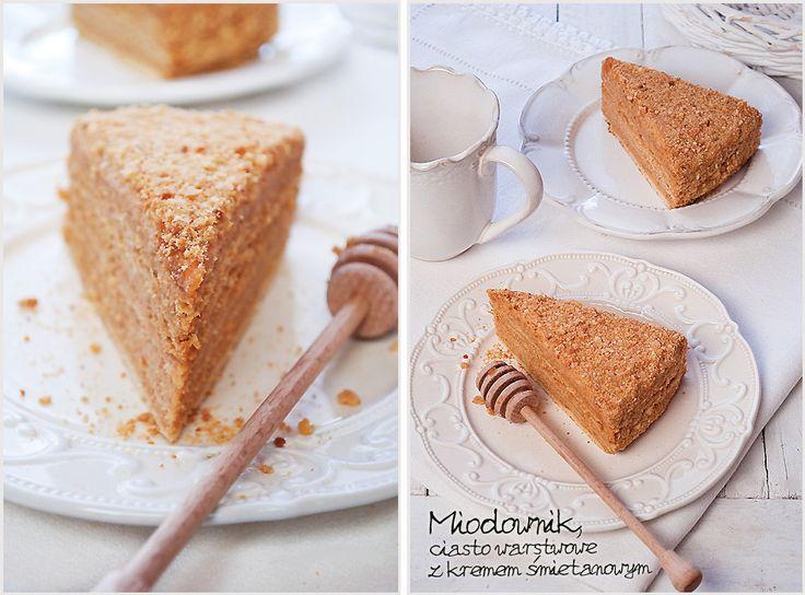 miodownik-ciasto-przepis-8