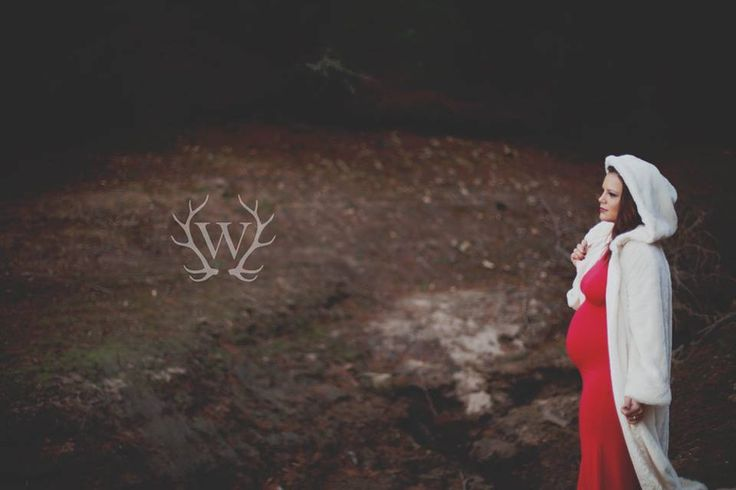 Wilma Kotze Photography. Clothing by Flock Fashion and Accessories. Hair & Makeup by Megan Vos.