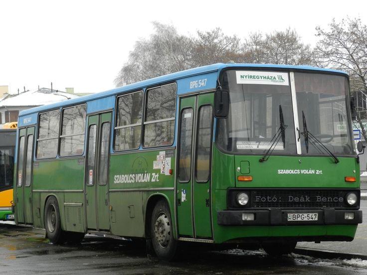 BPG-547