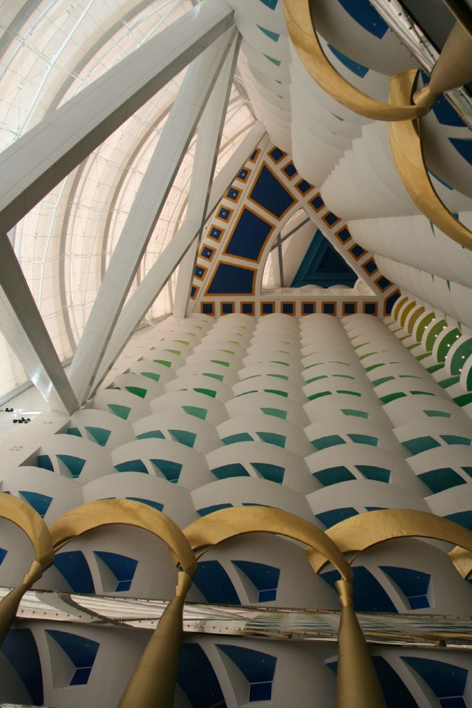 17 best images about tom wright on pinterest tom wright Burj al arab architecture