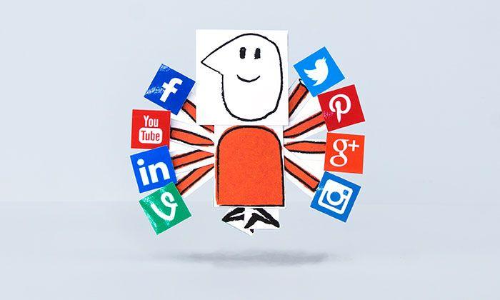 Cómo aumentar la interacción en las Redes Sociales