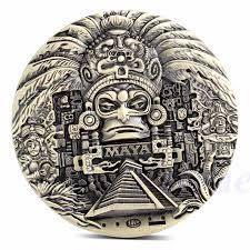 Resultado de imagen para calendarios maya y azteca