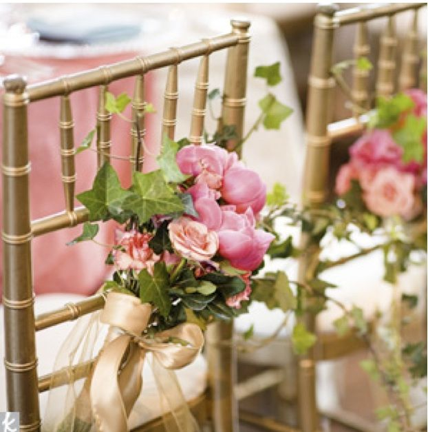 105 best Gold Chiavari Chairs images on Pinterest