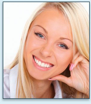 how to fix an overbite without braces at home