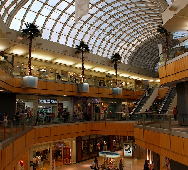 Galleria Mall: 253 Best Images About Texas On Pinterest