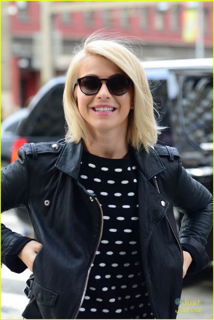 Julianne hough s short hair updo popsugar beauty - Julianne Hough Love Her Hair Seriously Considering This Cut For The Summer