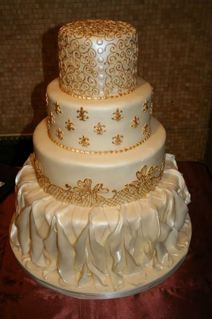 wedding cake minneapolis area wedding cakes minneapolis st paul cake bakery cake 23250
