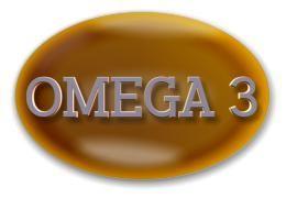 EPA Omega 3 and Its Anti-Aging Properties