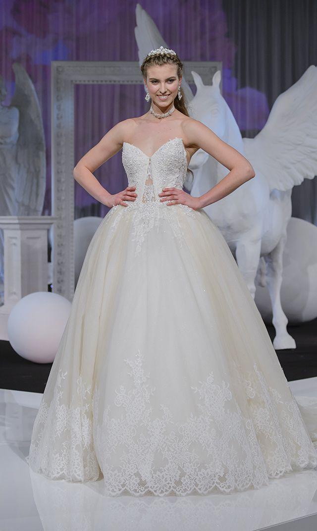 Nicole Fashion Show 2018 Collection #NicoleFashionShow