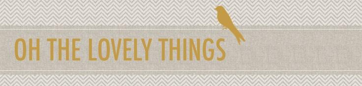 DIYDiy Ideas, Crafts Ideas, Everyday Hairstyles, Diy Hair, Blog Website, Diy Crafts, Temporary Tattoo, Diy Temporary, Diy Projects