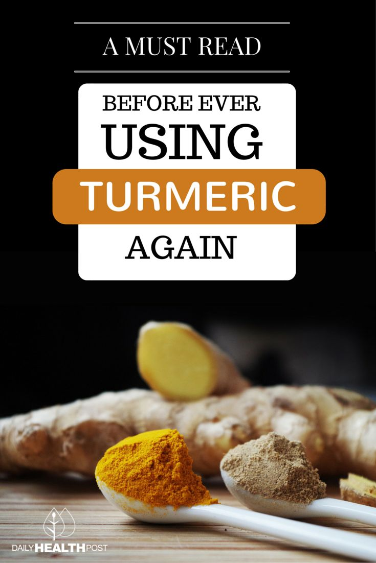"The yellow pigment found in turmeric, which is also responsible for the majority of its medicinal properties is called ""curcumin."" Study abstracts from the National Library of Medicine's bibliographic database known as MEDLINE show over 600 potential health benefits of turmeric, and/or its primary polyphenol known as curcumin. 