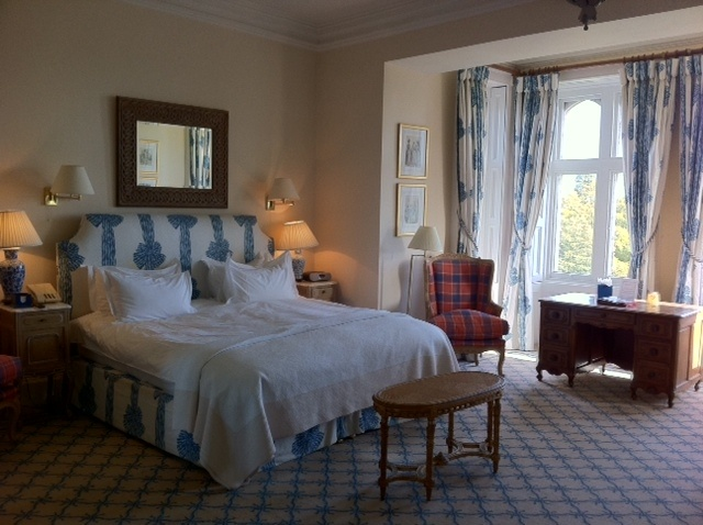 Best 13 Best Fawsley Hall Hotel Bedrooms Images On Pinterest 400 x 300