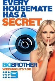 Watch Big Brother Australia Season 1 Online Free. A group of everyday, run of the mill Australians placed in a house (located at Dreamworld in sunny Queensland's Gold Coast) surrounded by cameras and microphones for 3 months to compete for a $250 000 cash prize