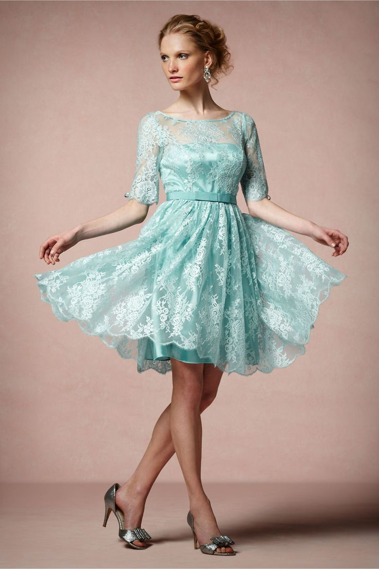 Mother of the bride dresses+island wedding   best Clothes images on Pinterest  Welding clothing Dress