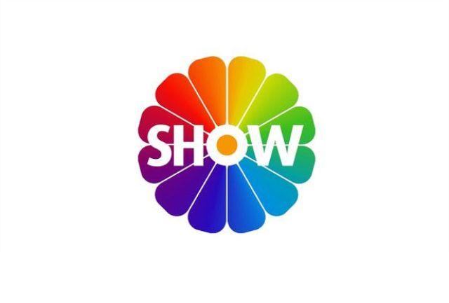 Show Tv Canlı Yayın