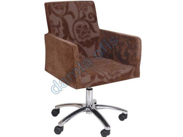 Cafe şef çalışma koltuğu, cafe koltukları, cafe sandalyesi, cafe çalışma koltuğu, cafe koltukları modelleri, ucuz bar sandalyesi, cafe koltukları fiyatları.