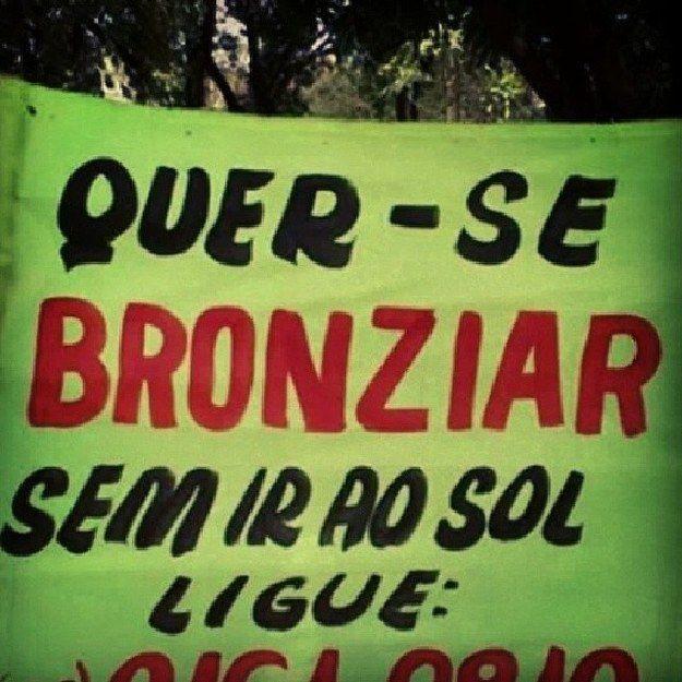 Você quer-se, eu sei.   25 imagens que te farão chorar pela morte da língua portuguesa